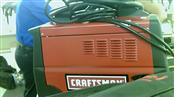 CRAFTSMAN Wire Feed Welder 196.205690